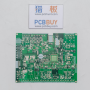 六层PCB板应用更广泛?