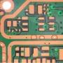 为什么要将PCB线路板的过孔堵上?