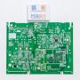 【猎板PCB】镍钯金:一种新的表面处理方式